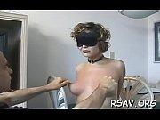 Säker porr hem massage stockholm