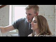 порно мир ролики видео