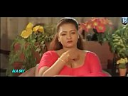 Sneha (KLA SKY ENT) reshma mallu movie telugu