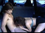Ans sex escort bouches du rhone
