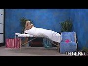 Sex vido thai massage södertälje
