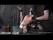 гей видео секс юноши18