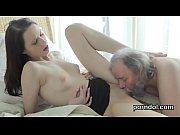 порно с мамашами с большими сиськами