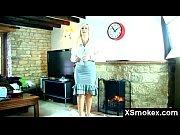 Video erotique massage masseur sexy