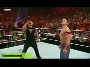 Assamese comedy wwe