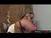 Sex i västerås skön massage göteborg
