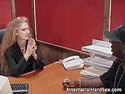 Tantra massage stockholm scat escort gay stockholm