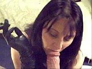 Thaimassage älvsjö erotisk massage haninge