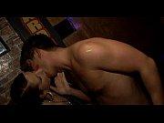 Sex massage malmö svenska tjejer sex