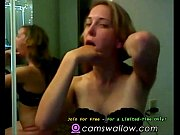 Lovedoll tjejer med stora bröst
