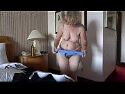 Video de sexe francais escort girl montreuil