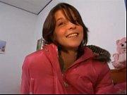 belgian girl Alessia