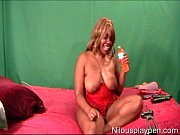 dirty talking lingerie webcam toy show-nilou.