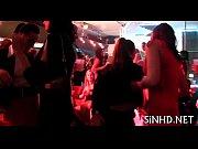 Escort annonser stockholm göteborg thaimassage