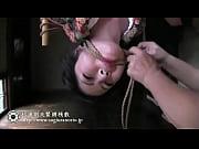 japanese bondage miho