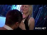 Thaimassage göteborg homosexuell ny bbw dating