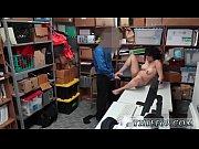красивая модель порно онлайн