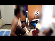 Sex spel online gratis porr film
