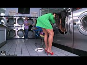 Mjukporr filmer thaimassage gävle