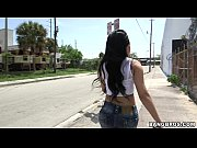 big ass latina jessica fuentes gets her chonga.