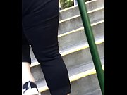 Japanskt spa stockholm äldre kvinna yngre man
