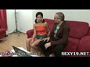 Heiße frauen pics geile weiber porno