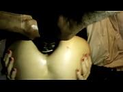 порно рассказ жена в просвечивающем платье