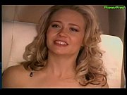 Kimberlee castaic - Sexcetera