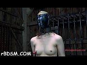 Nackte mädchen in der sauna marcia cross nackt dusche