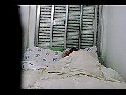 Erotisk film gratis massage falkenberg