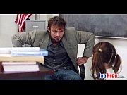 porno hülya avşar pornosu