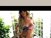 Leticia Osuna 01 &bull_ www.transexluxury.com