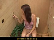 Femme sexy pute incroyable salope