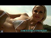 порно звезда лизби акула певица
