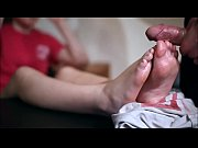 анальный секс с белладонной фото