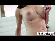 Filme porno xxx massage norrtälje