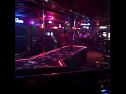 strip club (blue flame lounge -.