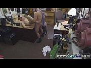 Homo thaimassage i göteborg happy ending gangbang at work