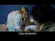 Massage alingsås porno film gratis