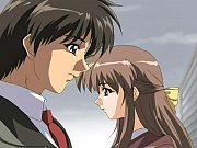 [baka-sub] one true stories - 3.