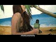 Http www fkk artemis de seksikauppa kouvola