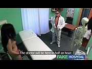 Asian escort copenhagen sensuell massage gay linköping