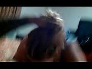 Samui thaimassage malmö call girl göteborg