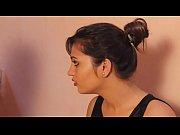 Porn vintage full movie escort girls haguenau les guérets video sex pour mobile femme cherche jh tourreilles leurs temps est consacré à