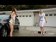 rebel lynn and alexis fawx -.