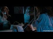 Jeune salope baise citation pour les salopes