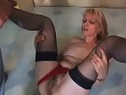 Videos de massages erotiques sexe massages