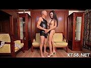 Web cam sex frauen in nylonstrümpfen