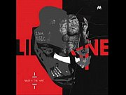 Lil Wayne - Racks (Sorry 4 The Wait Mixtape 2011) - YouTube