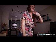 смотреть голландские порно фильмы 90 х
